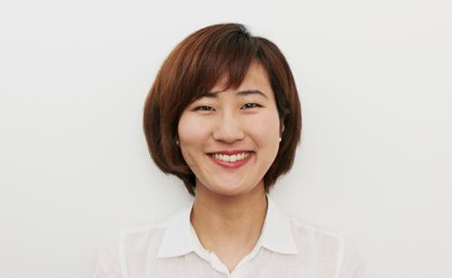 増田 真紀子