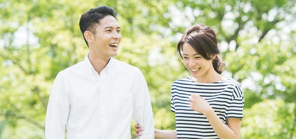 結婚が決まったらどうする?